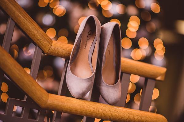 Collin & Jen's Wedding-0004