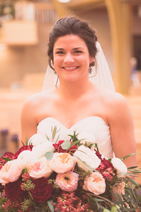Collin & Jen's Wedding-0020