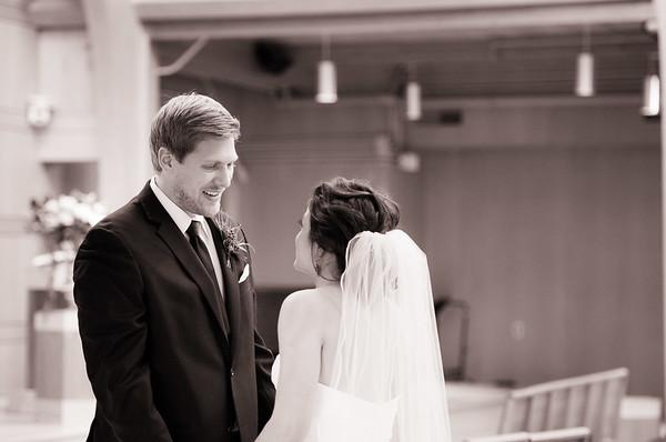 Collin & Jen's Wedding-0017