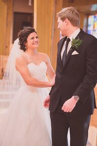 Collin & Jen's Wedding-0016
