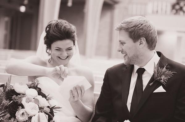 Collin & Jen's Wedding-0024