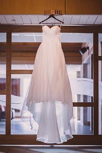 Collin & Jen's Wedding-0002