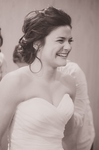 Collin & Jen's Wedding-0011
