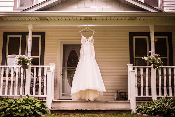 Colton & Alyssa's Wedding-0004