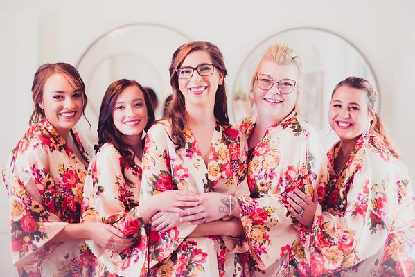 Colton & Alyssa's Wedding-0012