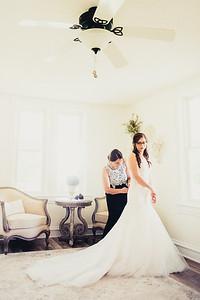 Colton & Alyssa's Wedding-0019