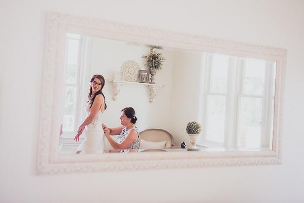 Colton & Alyssa's Wedding-0020