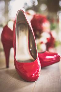 Colton & Alyssa's Wedding-0006