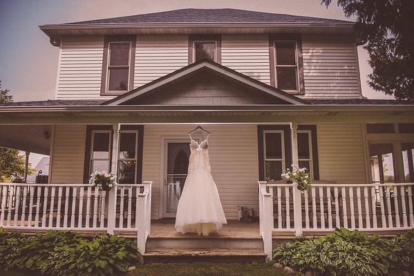 Colton & Alyssa's Wedding-0001