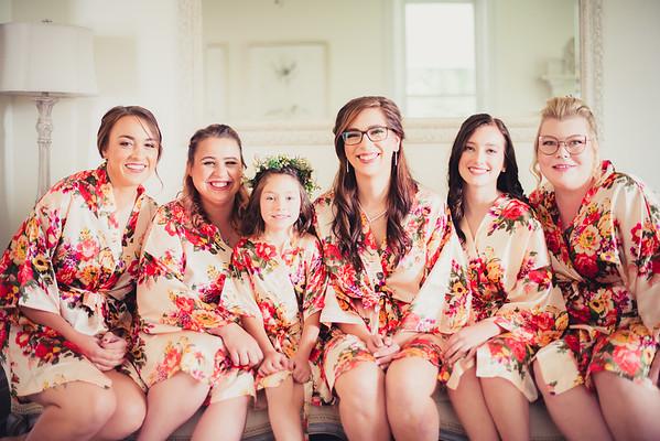 Colton & Alyssa's Wedding-0014