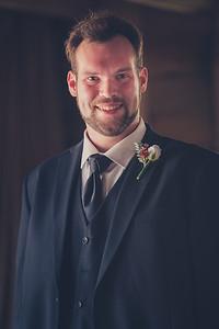 Colton & Alyssa's Wedding-0022