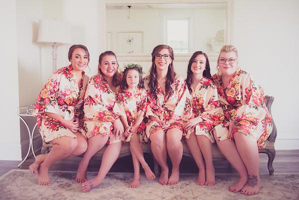 Colton & Alyssa's Wedding-0015