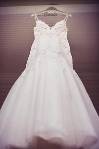 Colton & Alyssa's Wedding-0003