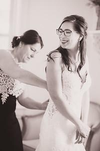 Colton & Alyssa's Wedding-0017