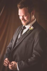 Colton & Alyssa's Wedding-0021