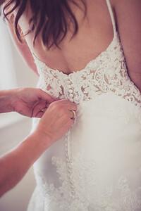 Colton & Alyssa's Wedding-0018