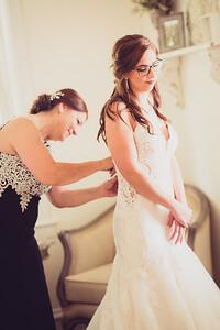 Colton & Alyssa's Wedding-0016