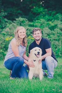 Colton & Bri Engagement-0008