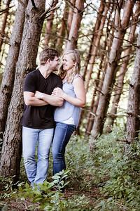 Colton & Bri Engagement-0013