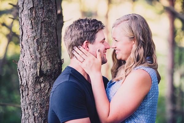 Colton & Bri Engagement-0015