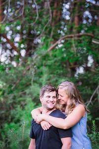 Colton & Bri Engagement-0019