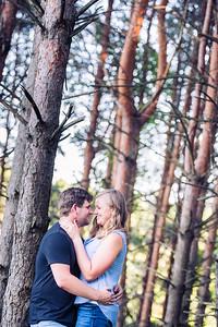 Colton & Bri Engagement-0014