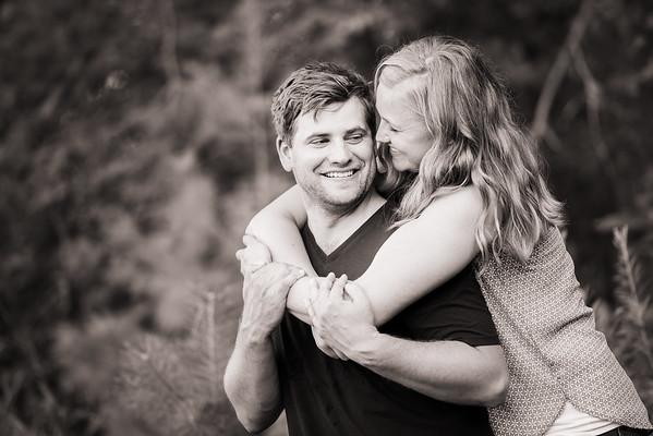 Colton & Bri Engagement-0020