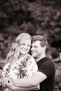 Colton & Bri Engagement-0004