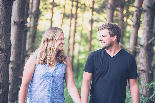 Colton & Bri Engagement-0016