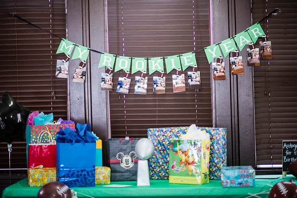 Colton's 1st Birthday Party-0019