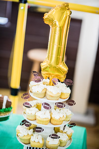 Colton's 1st Birthday Party-0001