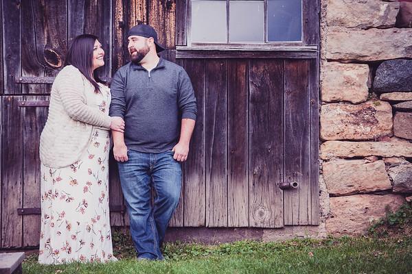 Colton & Natalie's Engagement-9