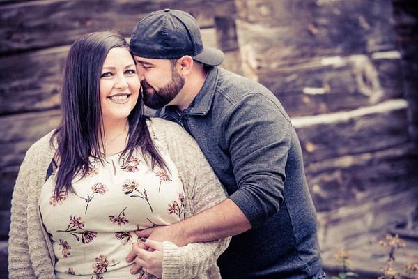 Colton & Natalie's Engagement-7