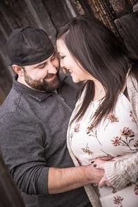 Colton & Natalie's Engagement-17