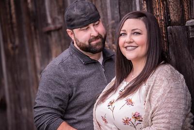 Colton & Natalie's Engagement-16