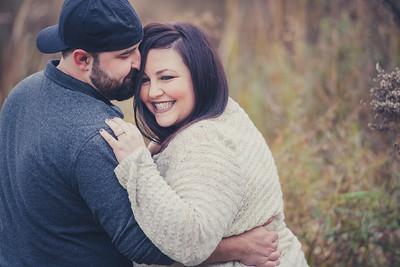 Colton & Natalie's Engagement-20