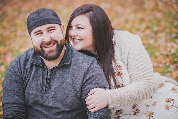 Colton & Natalie's Engagement-5
