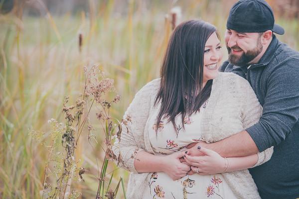 Colton & Natalie's Engagement-23