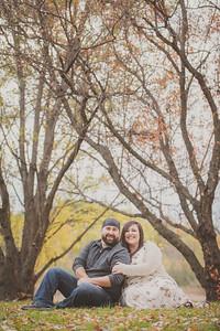 Colton & Natalie's Engagement-2