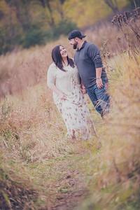 Colton & Natalie's Engagement-24