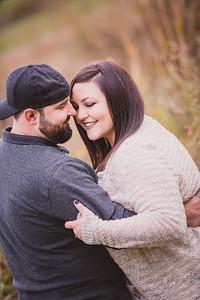 Colton & Natalie's Engagement-19