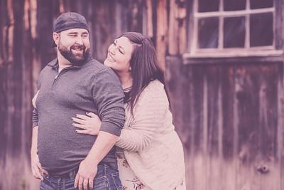 Colton & Natalie's Engagement-15