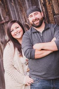 Colton & Natalie's Engagement-10