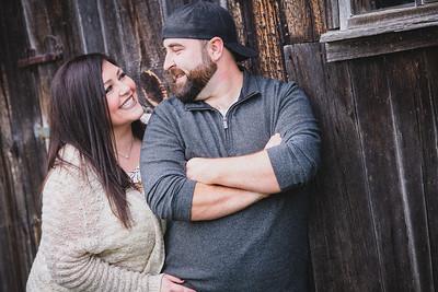 Colton & Natalie's Engagement-13