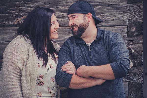 Colton & Natalie's Engagement-6