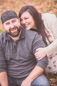 Colton & Natalie's Engagement-4