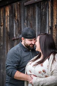 Colton & Natalie's Engagement-18