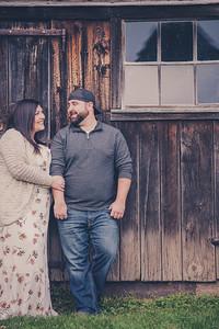 Colton & Natalie's Engagement-8