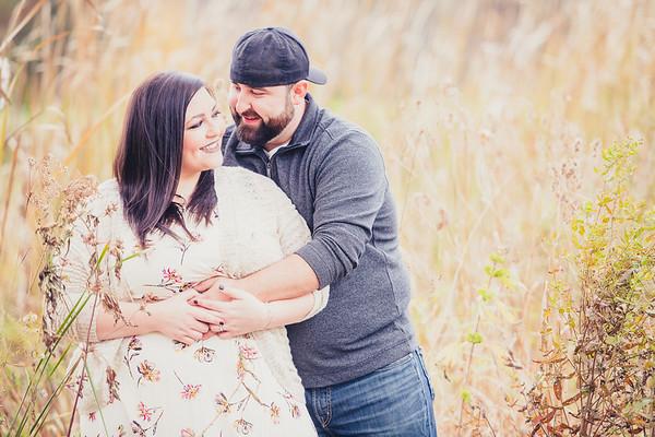 Colton & Natalie's Engagement-21