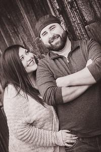 Colton & Natalie's Engagement-12